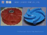 Gummimetallplastik-Zwischenlage Soem-Ersatzteile
