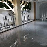 De volledige Tegel van de Vloer van het Porselein van het Lichaam Natuurlijke Opgepoetste (600*1200mm)