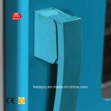 Grande forno di essiccazione di getto di aria di calore elettrico