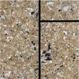 Внутренних дел внешней стеной окраска воды в тонкий слой краски точильного камня