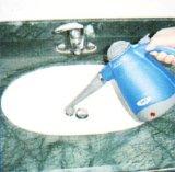 증기 세탁기술자 (001)