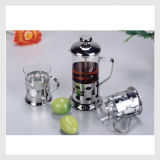 Coffee Set (MRT-C002)