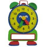 DIY Spielzeug (XC071025-015)