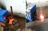 IGBT Induktions-Wärmebehandlung-Maschine für Kohlenstoffstahl
