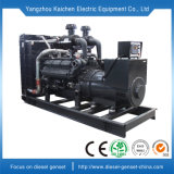 Dieselgenerator 120kVA mit Shangchai Motor