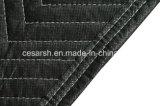 100% reciclar materiais têxteis extracção cobertores