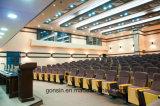 De Microfoon van de Conferentie van de Armsteun van Gonsin tl-Vqcb5500 voor Auditorium