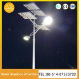 La fábrica de LED Impermeable IP66 calle la luz solar