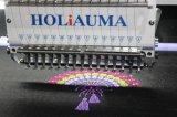 2018의 가장 새로운 Holiauma 단 하나 헤드 12/15 바늘은 Tajima와 형제 자수 기계 가격으로 유사했던 중국에 있는 자수 기계 가격을 전산화했다
