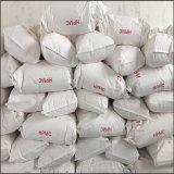 HPMC 200, het Poeder HPMC van de Cellulose van de Rang van de Bouw 000cps