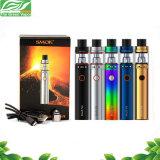 De hete de e-Sigaret van de Stijl van de Pen van de Verkoop Uitrusting van de Aanzet van de Stok van Smok V8