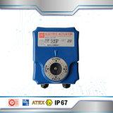 Buen precio y diseño profesional actuador eléctrico