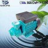 China Hersteller Graphit Schieber-Vakuumpumpe, Graphit Schieber ...