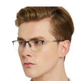 2019 Fashion tendances de haute qualité d'acétate de lunettes optiques des cadres en bois pour les femmes et hommes