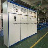 Ggd (Withdrawable) 모형 400V 낮은 전압 개폐기