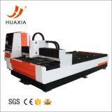 Steel/Aluminum/Iron/GrassまたはMetalステンレス製のFiberレーザーCutting Machine Price