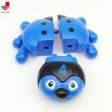 新しいデザインは教育おもちゃのギフトのおもちゃを学んでいるおもちゃの子供をアセンブルする