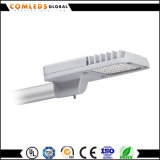 Las luces de carretera 60W/80W/100W/180W/200W Calle luz LED regulable