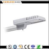 Luz de Estrada 60W/80W/100W/180W/200W a intensidade de luz de rua LED