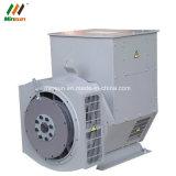 40kw 4 Pole schwanzloser synchroner Generator