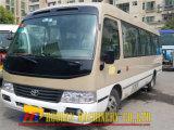 使用された19のシートの乗用車、トヨタ19のシート都市バスバス