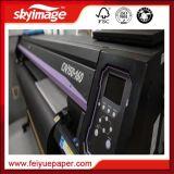 熱い販売の大きいフォーマット切口およびプリンターCjv150-160 63.3インチ(1610のmm)