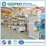 60t 80t 100T 315T 400tonnes Presse hydraulique machine