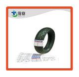 Лучшее качество резиновые Vulcanization Tire-Marking этикетки