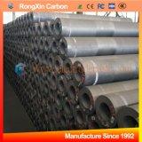 China 750mm Exporteur van de Elektroden van de ultra Hoge Macht de Grafiet