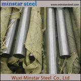 316 420 430 Opgepoetst Roestvrij staal ASTM 304 om Staaf