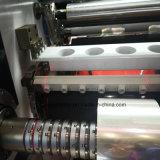 フルオートマチックの高速スリッターの油圧自動ローディング