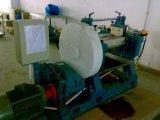 기계를 만드는 전기 실리콘 젤 철사와 케이블 밀어남 감기