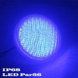 Lampada subacquea della piscina LED di IP68 RGB LED