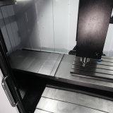 Vertikaler Bearbeitung-Mitte CNC (VMC-1280) Boxway/lineare Methoden-Fräsmaschine
