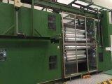 Китай алюминиевую фольгу 8079 Обновление-O 0.009мм слой фольги упаковочного материала