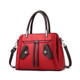 La conception des femmes sac Crossbody Petite sacoche en cuir Sac à bandoulière sacoche à bandoulière Sacs à main