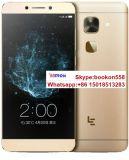 Letv Leeco Le 2 PRO X621 PRO telefone smart
