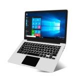 Nuovo computer portatile originale del taccuino 13.3inch Ultrabook dell'esperto in informatica di Ezbook 3 del ponticello