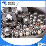 Китай на заводе питания всех размеров стальной шарик для подшипника с высокой точностью