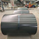 JIS G3141 толщиной 1 мм из мягкой стали горячей перекатываться /Сталь холодной лист/катушки зажигания