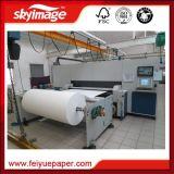 Second-Hand Máquina de Revestimento Multifuncional para fazer papel de Sublimação