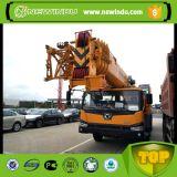 Qualitäts-niedriger Preis XCMG Qy25K-II 25 Tonnen-hydraulischer Kran-Verkauf