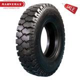 Todo o pneu sem câmara de ar radial de aço 7.50r16 8.25r 16 11.00r20 12.00r20 do caminhão de reboque