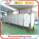 Alimento di cane dell'animale domestico di alta qualità che fa la linea di trasformazione della macchina