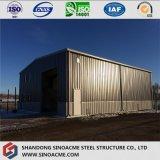 Peb bewegliche Stahlzelle für Lager