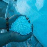 Fábrica Fertilizante Granulado Ureia N 46%