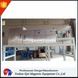 Машина вихревого тока алюминиевая сортируя для обрабатывать утилей песка плавильни/прессформы