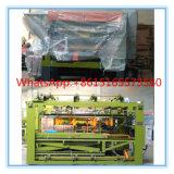 CNC Machine van het Vernisje van de Machine van de Raad van de Houtbewerking de Automatische