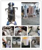 Jungfrau-Kokosnussöl-aufbereitende Maschinen-Hochgeschwindigkeitsröhrenzentrifuge