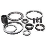 ISO 9001를 가진 Machinery를 위한 흑연 Carbon Seal Rings